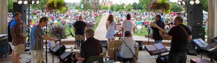 Friends of RiverFront Beloit Wisconsin Riverside park concerts movie dancing (26) (Custom)